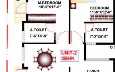 amigo-victory-in-frazer-town-floor-plan-2d-1h4l