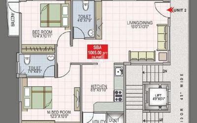 sv-sairam-nilaya-in-vidyaranyapura-floor-plan-2d-yz8