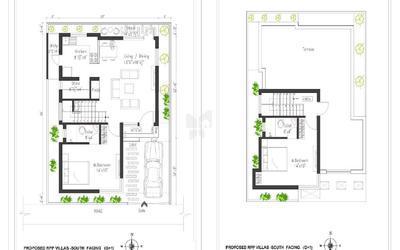 renaatus-nachatra-clasic-in-hosur-floor-plan-2d-fvq