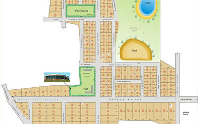 metro-homes-in-medchal-location-map-feh