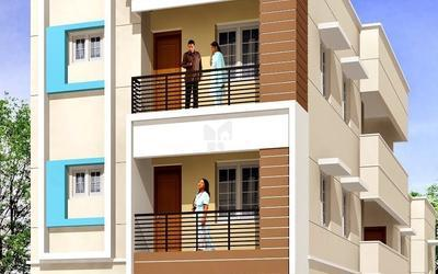 ms-auroville-tree-apartments-in-poonamallee-elevation-photo-tbe.