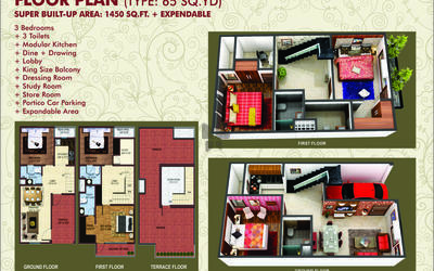 savitri-novel-valley-in-sector-16-b-project-brochure-1pv5