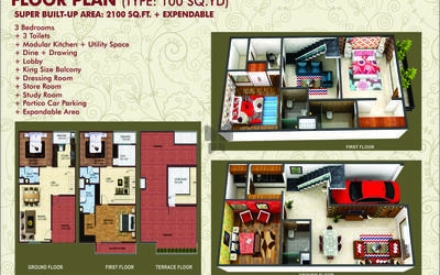 savitri-novel-valley-in-sector-16-b-project-brochure-1pv7