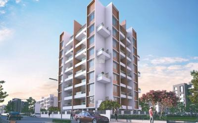 legacy-arena-29-phase-iii-in-rahatani-elevation-photo-13ow