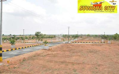 suvarna-city-in-kothur-elevation-photo-1ty8