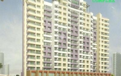susharda-edifice-sachdev-complex-in-bhandup-west-elevation-photo-mcz.