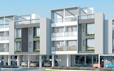 ashish-green-acres-in-malad-west-elevation-photo-12mn