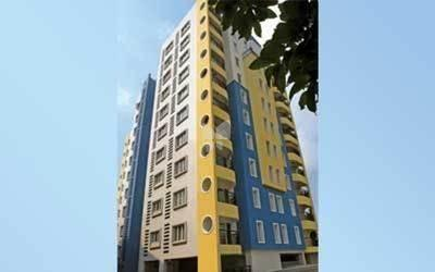 appaswamy-blue-mont-in-poonamallee-elevation-photo-qpm
