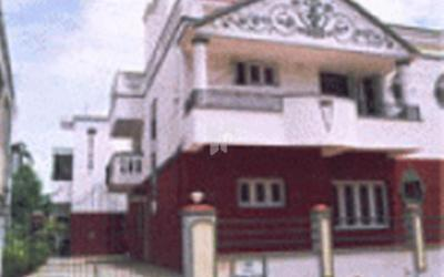 veeramani-street-in-madipakkam-elevation-photo-j72