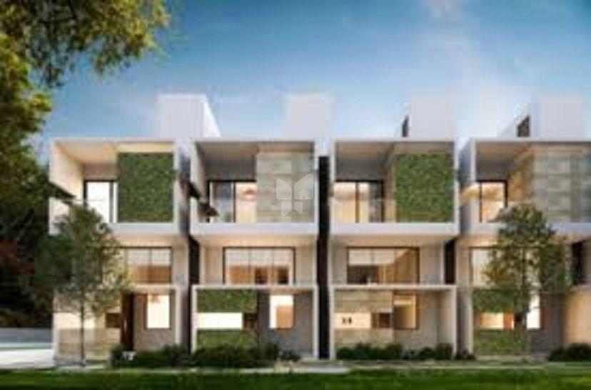 Sri Sai Jamuna Towers - Project Images