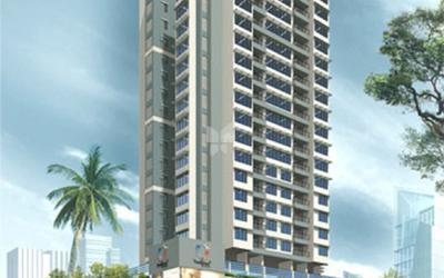 vardhman-enclave-in-orlem-malad-elevation-photo-f7k