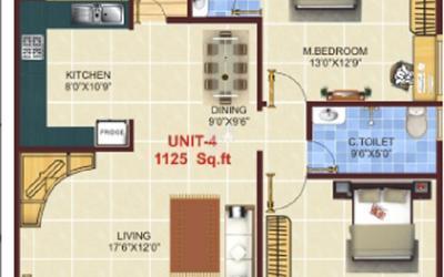 sv-jasmine-in-off-kanakpura-road-floor-plan-2d-r3j