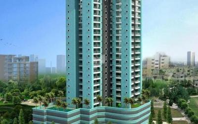 sabari-shaan-in-chembur-colony-elevation-photo-yze.