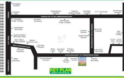 sm-mgm-modern-city-in-chengalpattu-town-master-plan-q0m.