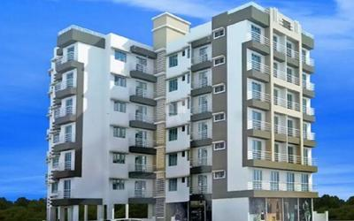 guru-kripa-apartments-in-kalamboli-elevation-photo-1im3