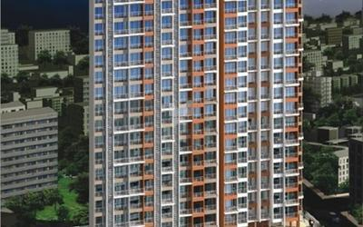 marvel-shanti-heights-in-sector-11-kopar-khairane-elevation-photo-1jih