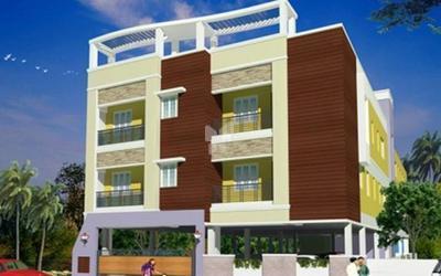 sree-sai-nilaiyam-in-karapakkam-elevation-photo-1d8l