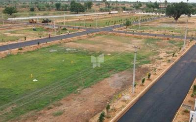 fortune-royal-city-in-kollur-master-plan-1udy