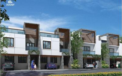 mmrf-realty-vista-oceana-in-padur-elevation-photo-ckl