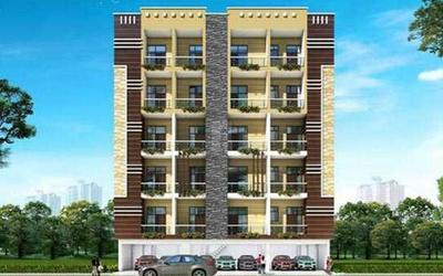 maan-apartment-in-sector-4-elevation-photo-1kgl