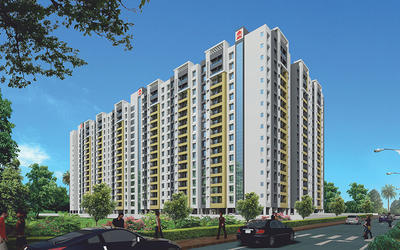 kg-signature-city-phase-ii-in-mogappair-elevation-photo-hvg