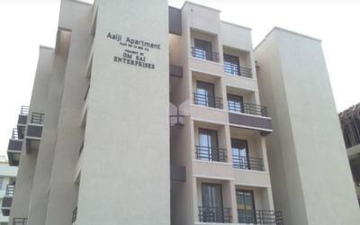 om-sai-aaiji-apartment-in-sector-10-kharghar-elevation-photo-1fna
