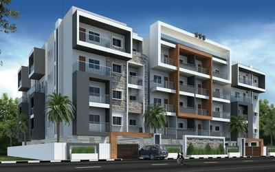 Properties of SNR Square Pvt Ltd.