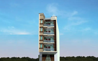 ajay-are-homes-i-in-hari-nagar-elevation-photo-1i5j
