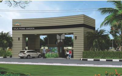 raja-prime-garden-in-hosahalli-extension-master-plan-1fic