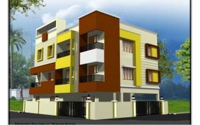 jc-s-dwaraka-lakshmi-flats-in-perambur-5yn