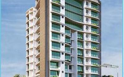 kabra-jeevan-saathi-in-andheri-west-elevation-photo-wh7