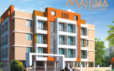 br-mahima-complex-in-taloja-elevation-photo-1i85