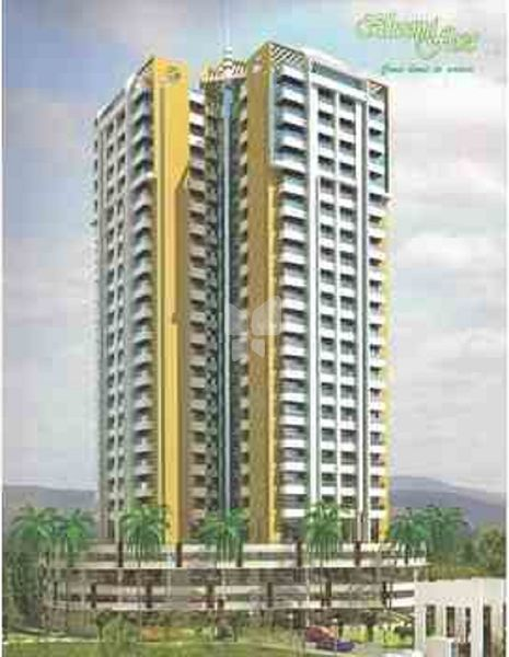 Bhoomi Horizon Green - Project Images