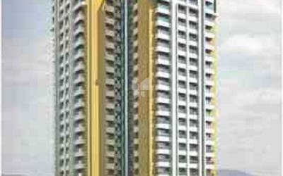 bhoomi-horizon-green-in-borivali-east-elevation-photo-1bei