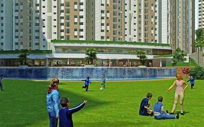 lodha-codename-megastar-in-kolshet-elevation-photo-10jq