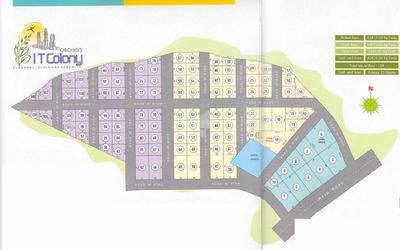 orchid-it-colony-in-shamshabad-master-plan-1kh4