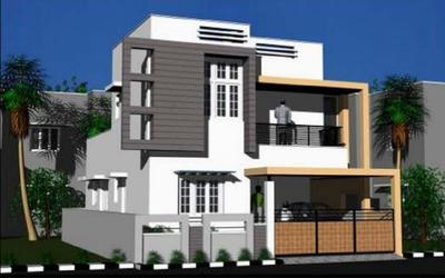 essaar-amman-avenue-in-thillai-nagar-elevation-photo-mdc