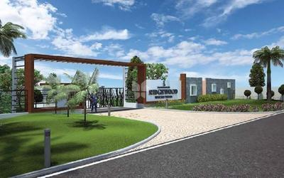 frontier-ridgewood-villas-in-sarjapur-elevation-photo-kxl