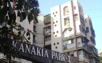 kanakia-park-apartment-in-janata-nagar-elevation-photo-xal