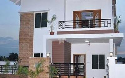 kamala-amulya-homes-in-kushaiguda-1qps