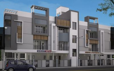shrusti-krishna-apartment-in-kilpauk-4r4