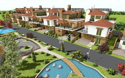 preeti-e5-green-homes-in-sampigehalli-1pxu