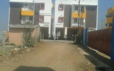 ashirvaadh-harmony-homes-in-tambaram-west-elevation-photo-r6x