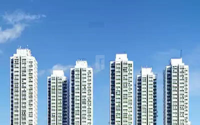 aadhar-infra-executive-studios-in-2938-1594274625170