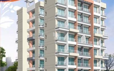 dolphin-jasmine-apartments-in-taloja-elevation-photo-hhk