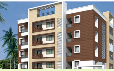 harmonys-galaxy-in-ashok-nagar-wm