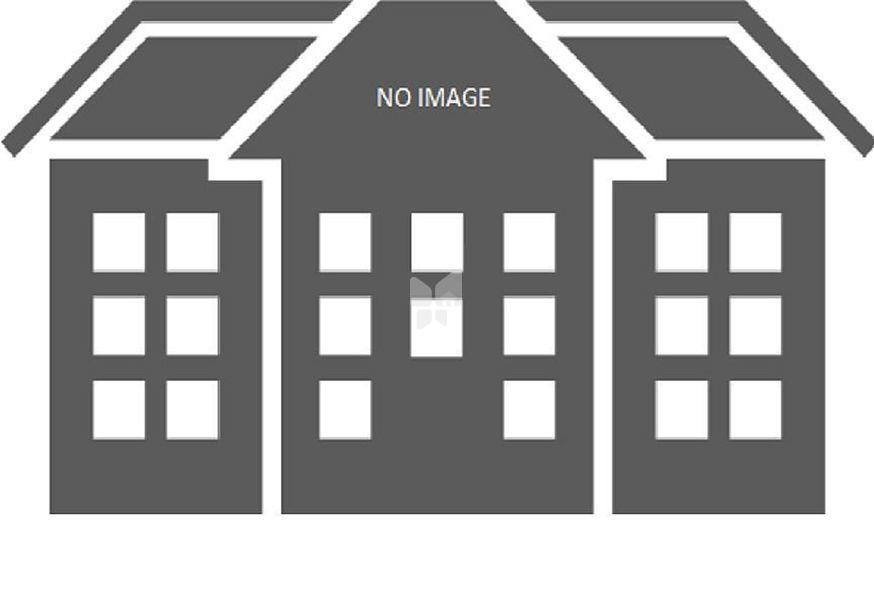 Shravanee Tejas Residency - Elevation Photo