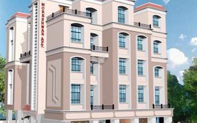 maatoshree-moreshwar-apartments-in-kharghar-elevation-photo-gf4.