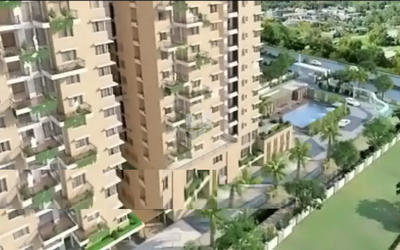 unishire-apartments-in-hebbal-elevation-photo-1bv5