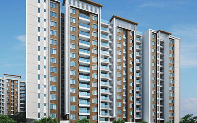 vgn-fairmont-in-guindy-elevation-photo-ifd